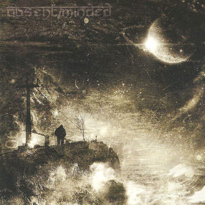 ABSENT/MINDED: Alight [Eigenproduktion] - Review