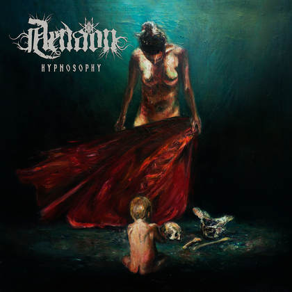 AENAON: Hypnosophy - Review