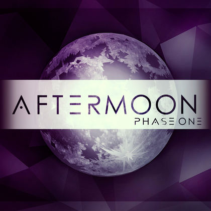 AFTERMOON: Phase One - Review