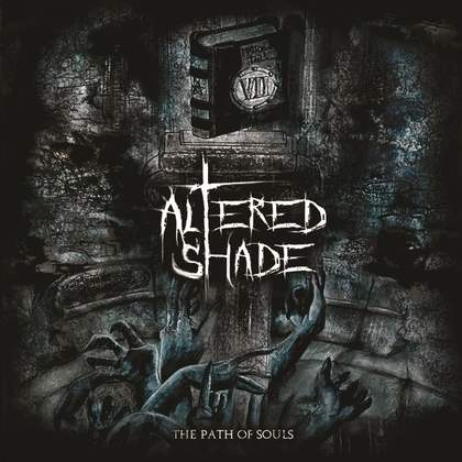 ALTERED SHADE: The Path of Souls - Review