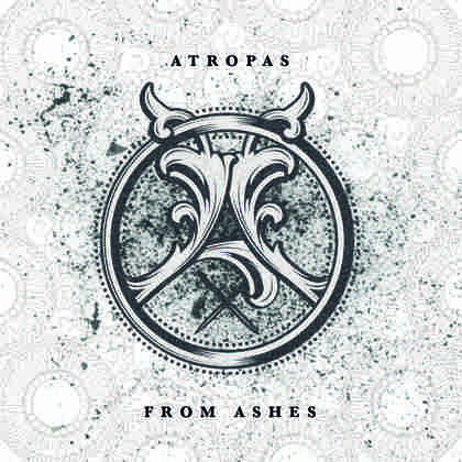 ATROPAS: From Ashes [EP] - Review