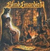 klassiker - BLIND GUARDIAN: Tales From The Twilight World