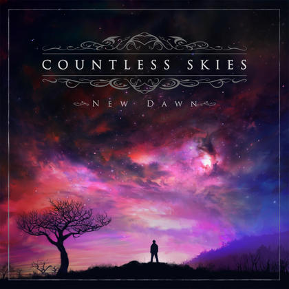 COUNTLESS SKIES: New Dawn - Review
