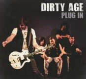 cdreview - DIRTY AGE: Plug In