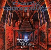 klassiker - DARK TRANQUILLITY: The Gallery