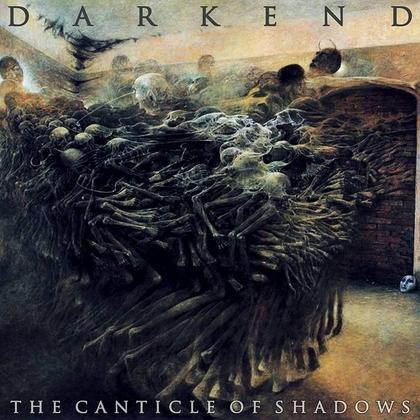 DARKEND: The Canticle Of Shadows - Review