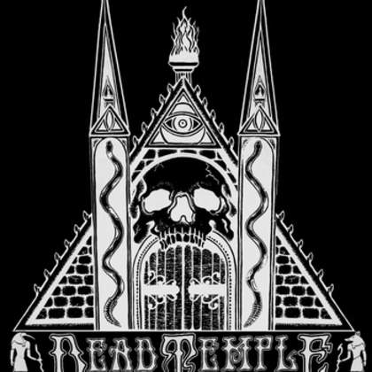 DEAD TEMPLE: Cult of Acid - Review