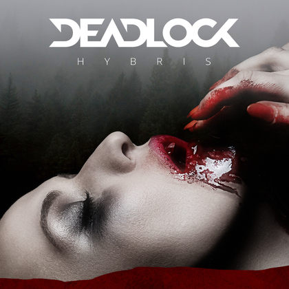 DEADLOCK: Hybris - Review