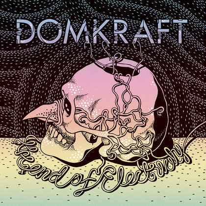 DOMKRAFT: The End of Electricity - Review
