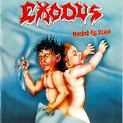 cdreview - EXODUS: Bonded By Blood
