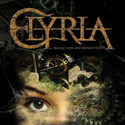 ELYRIA: Reflection and Refraction - Review