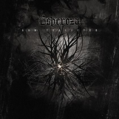 ESPEROZA: Aum Corrupted - Review