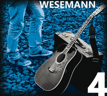 WESEMANN: 4 - Review