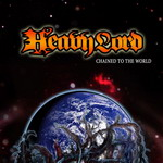 cdreview - HEAVY LORD: Chained to the world