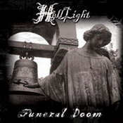 cdreview - HELLLIGHT: Funeral doom