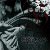 cdreview - HEXPEROS: The garden of Hesperides