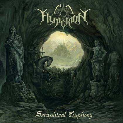 HYPERION: Seraphical Euphony - Review
