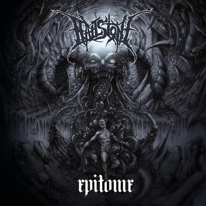 HAILSTONE: Epitome - Review