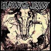 cdreview - HAWG JAW: Don´t Trust Nobody
