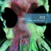 cdreview - IRA: These Are The Arms