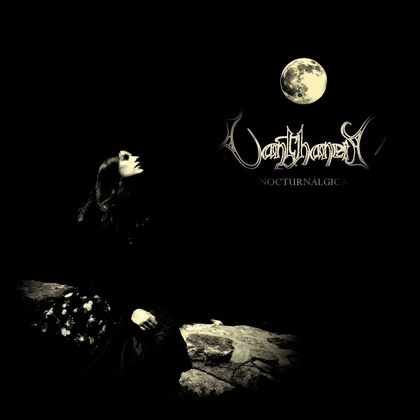 LANTHANEIN: Nocturnálgica [EP] - Review