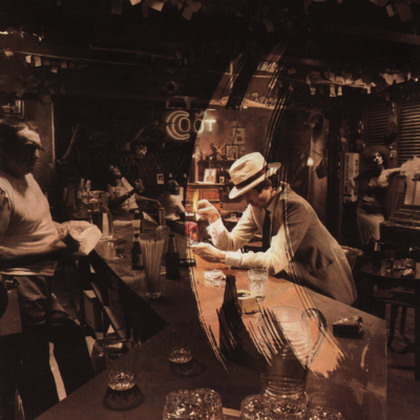 LED ZEPPELIN: In Through The Out Door - Deluxe Edition [2CD][Re-Releases] - Review