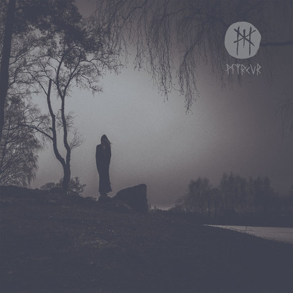 MYRKUR: M - Review