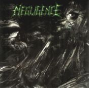 cdreview - NEGLIGENCE: Options Of A Trapped Mind