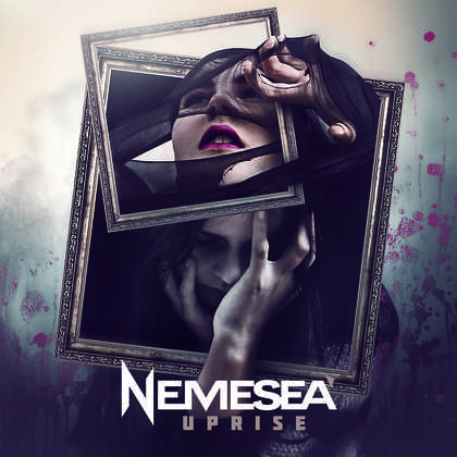 NEMESEA: Uprise - Review