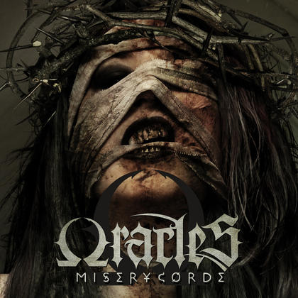 ORACLES: Miserycorde - Review