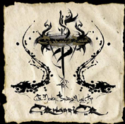 cdreview - ORPHANED LAND: The Never Ending Way of OrwarriOR