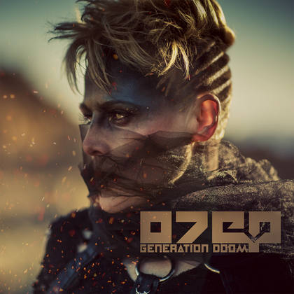 OTEP: Generation Doom - Review