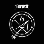 PUNISH: Panik - Review