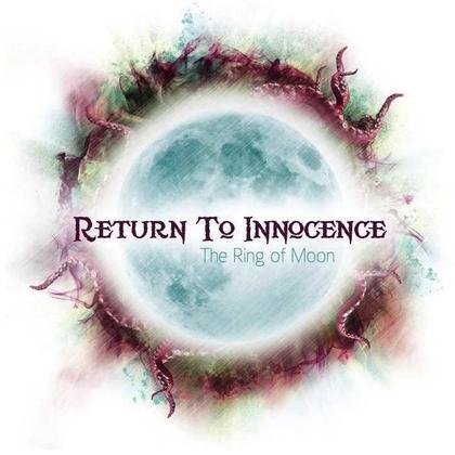 RETURN TO INNOCENCE: The Ring of Moon - Review