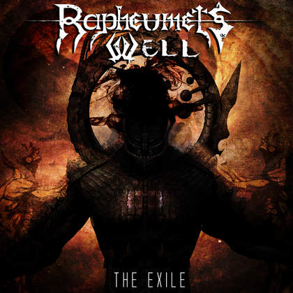 RAPHEUMETS WELL: The Exile - Review