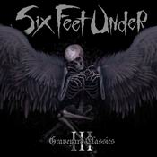 cdreview - SIX FEET UNDER: Graveyard Classics III
