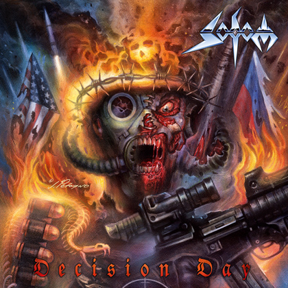 SODOM: Decision Day - Review