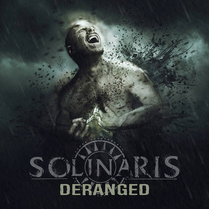 SOLINARIS: Deranged - Review