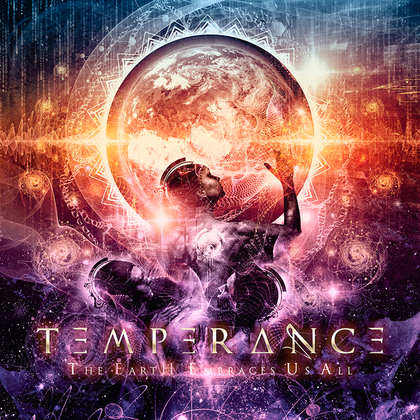 TEMPERANCE: The Earth Embraces Us All - Review