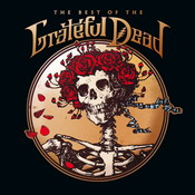 "Eine Rocksammlung ohne diese Band geht nicht! Hat man noch keine umfangreiche Sammlung an THE GRATEFUL DEAD-Alben, dann ist ""The Best Of The Grat..."