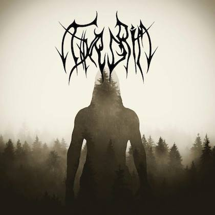 THYRGRIM: Dekaden - Review