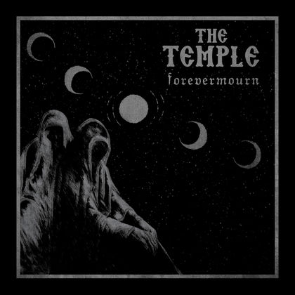 THE TEMPLE: Forevermourn - Review