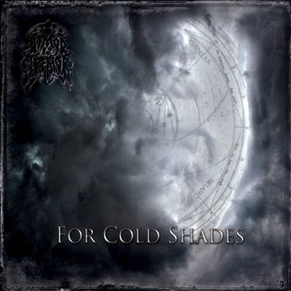 TIMOR ET TREMOR: For Cold Shades - Review