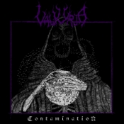 cdreview - VALKYRJA: Contamination