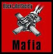 cdreview - BLACK LABEL SOCIETY: Mafia