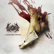cdreview - BLOODBATH: The Wacken Carnage [CD + DVD]