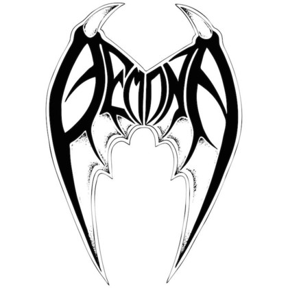 DEMONA: 2015 [EP] - Review