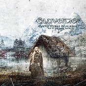cdreview - ELUVEITIE: Everything Remains (As It Never Was)