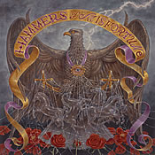 cd-review: HAMMERS OF MISFORTUNE: The Locus Years
