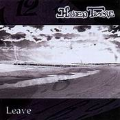 cdreview - HIDDEN TIMBRE: Leave [Eigenproduktion]